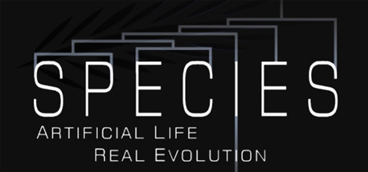 Species Artificial Life Real Evolution Free Download PC