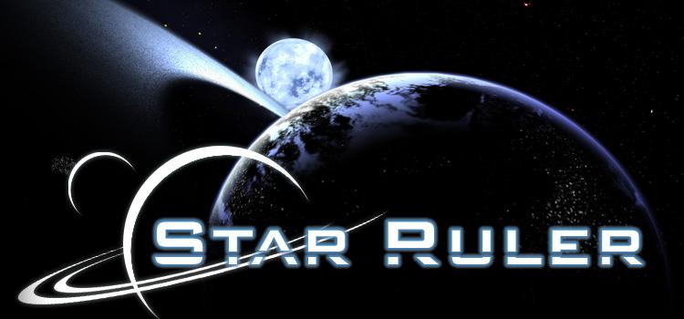 Star Ruler Free Download FULL Version Crack PC Game