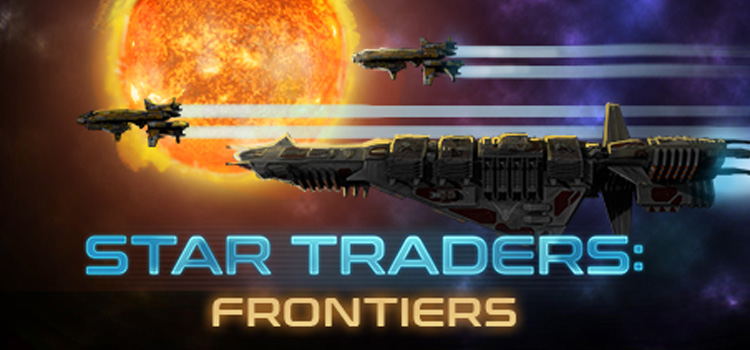 Star Traders Frontiers Free Download Full Version PC Game