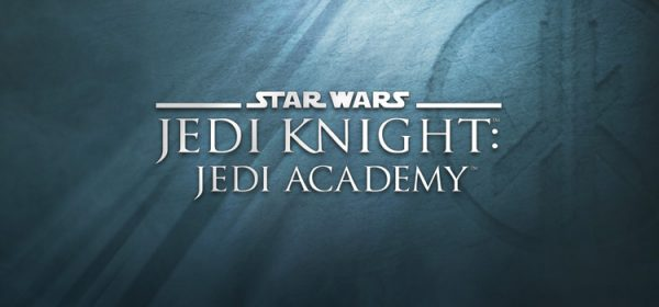 Star Wars Jedi Knight Jedi Academy Free Download PC Game