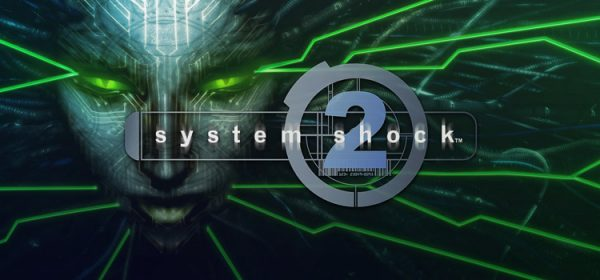System Shock 2 Free Download Full Version Crack PC Game