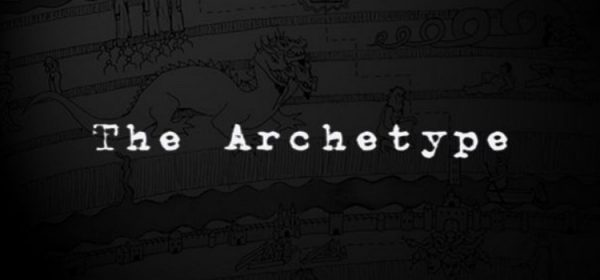 The Archetype Free Download Full Version Crack PC Game