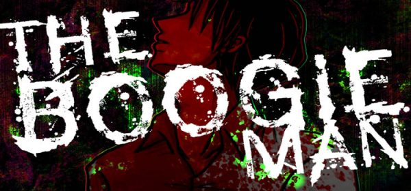 The Boogie Man Free Download Full Version Crack PC Game