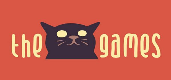 The Cat Games Free Download Full Version Crack PC Game