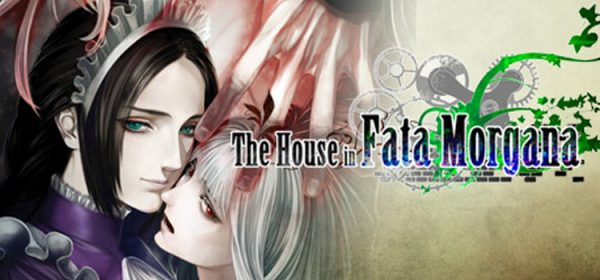 The House In Fata Morgana Free Download Crack PC Game