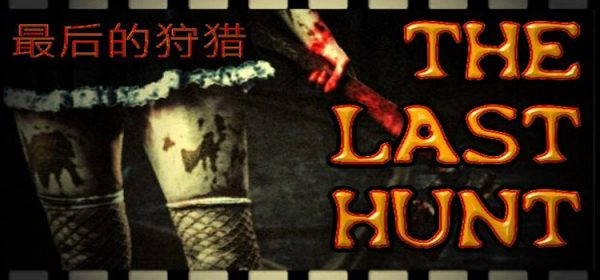 The Last Hunt Free Download Full Version Crack PC Game
