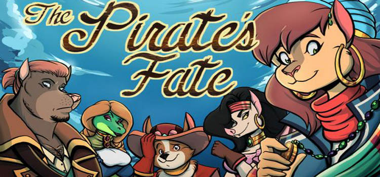 The Pirates Fate Free Download FULL Version PC Game