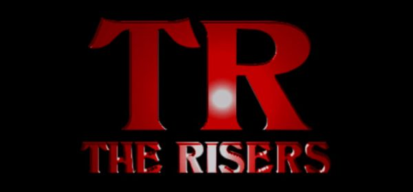 The Risers Free Download FULL Version Crack PC Game