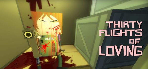 Thirty Flights Of Loving Free Download Crack PC Game