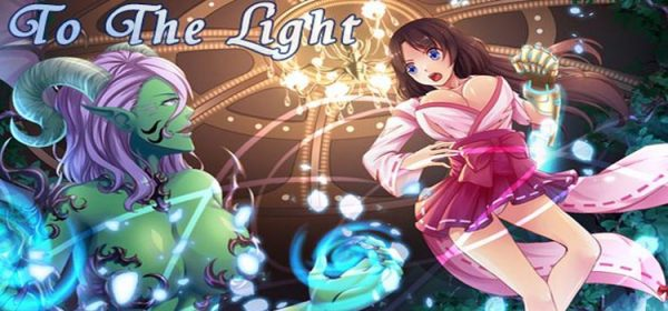 To The Light Free Download Full Version Crack PC Game
