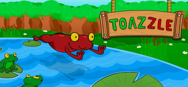 ToaZZle Free Download FULL Version Crack PC Game