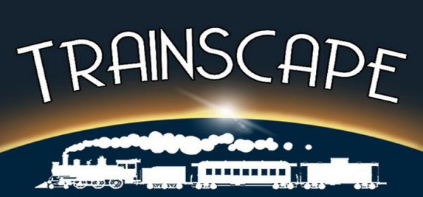 Trainscape Free Download FULL Version Crack PC Game