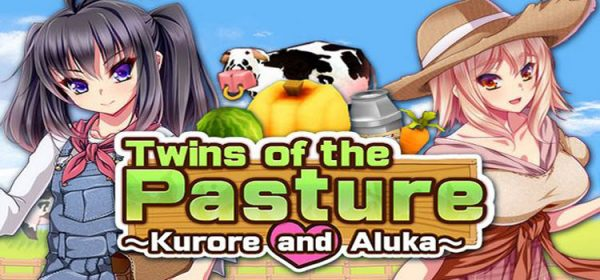 Twins Of The Pasture Free Download Full Version PC Game