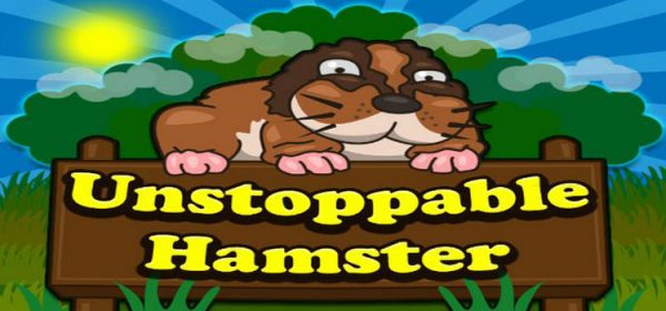 Unstoppable Hamster Free Download Full Version PC Game