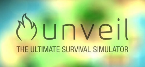 Unveil Free Download FULL Version Crack PC Game