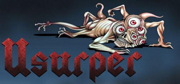 Usurper Free Download FULL Version Crack PC Game