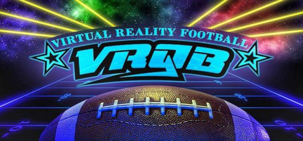 VRQB Free Download FULL Version Crack PC Game