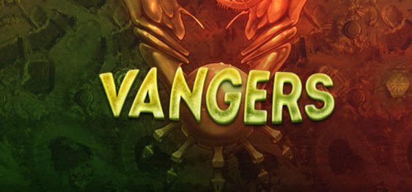 Vangers Free Download FULL Version Crack PC Game