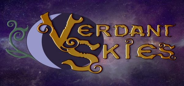Verdant Skies Free Download Full Version Crack PC Game