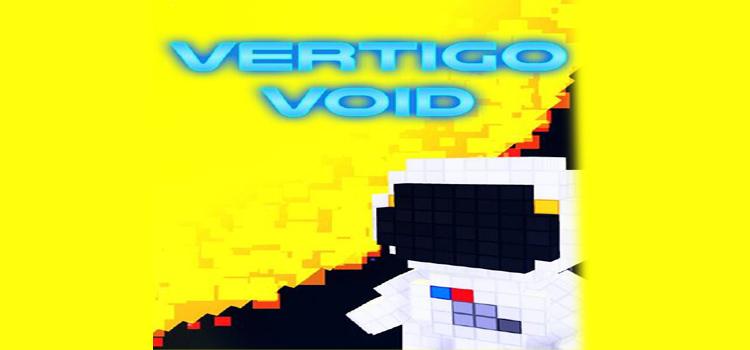 Vertigo Void Free Download Full Version Crack PC Game