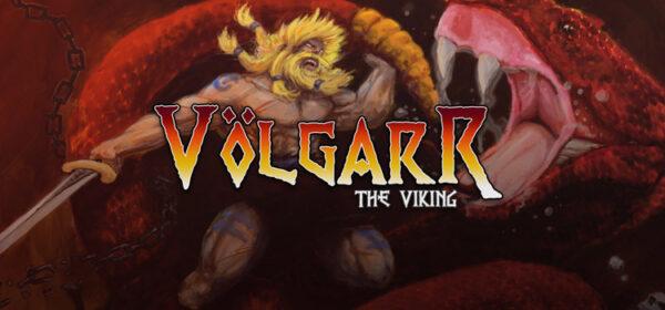 Volgarr The Viking Free Download FULL Version PC Game