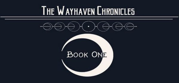 Wayhaven Chronicles Book One Free Download Full PC Game