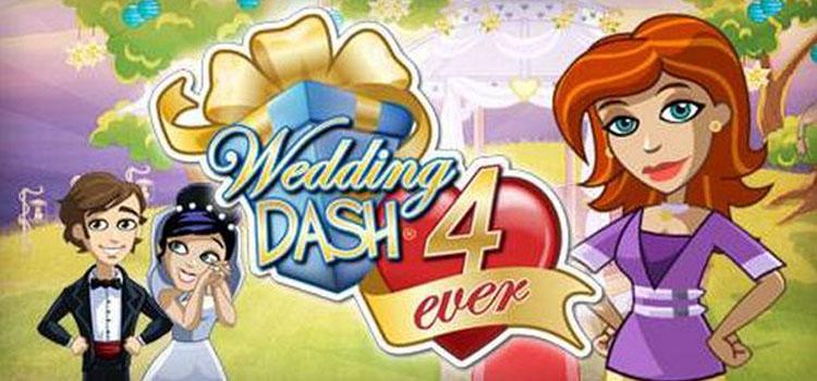 wedding dash 4 ever free download full version