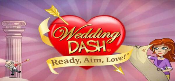 Wedding Dash Ready Aim Love Free Download Full PC Game