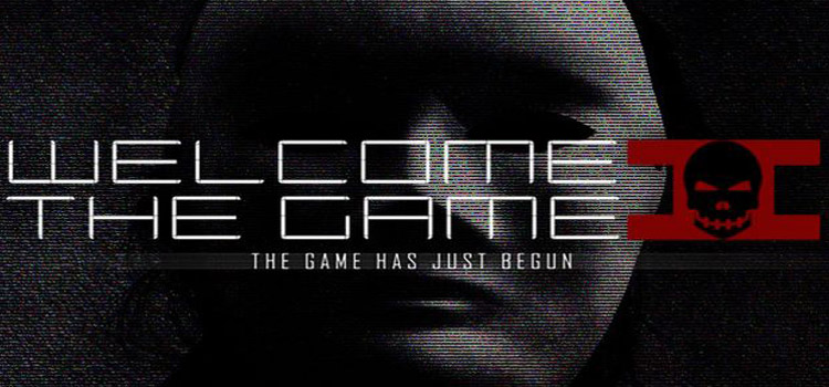 Welcome To The Game II Free Download Crack PC Game