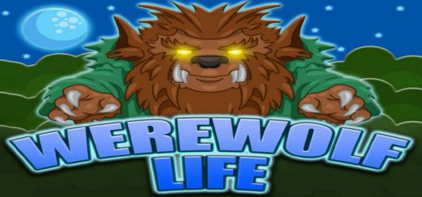 Werewolf Life Free Download Full Version Crack PC Game