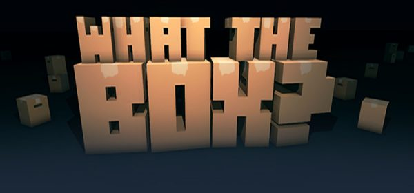 What The Box Free Download Full Version Crack PC Game