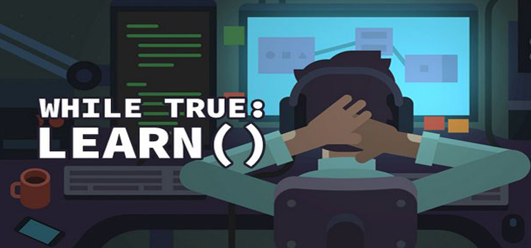 While True Learn Free Download FULL Version PC Game