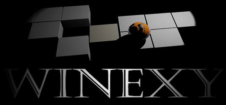 Winexy Free Download FULL Version Crack PC Game