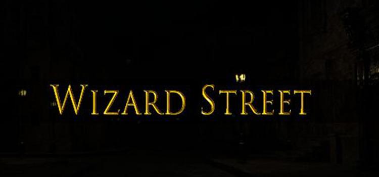 Wizard Street Free Download Full Version Crack PC Game