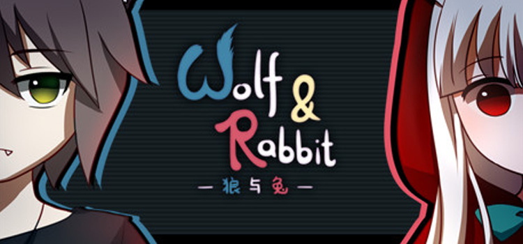 Wolf And Rabbit Free Download FULL Version PC Game