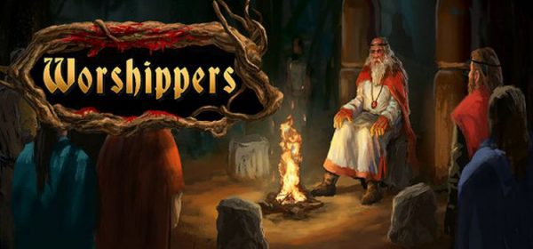 Worshippers Free Download Full Version Crack PC Game