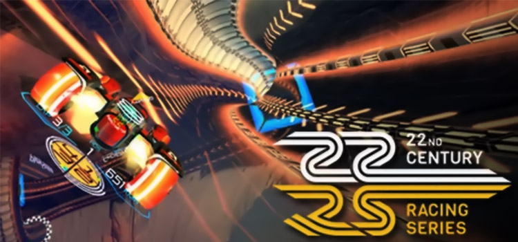 22 Racing Series Real Time Strategy Racing Free Download