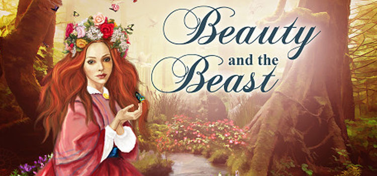 Beauty And The Beast Free Download Full Version PC Game