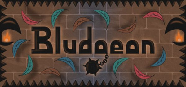 Bludgeon Free Download Full Version Crack PC Game Setup