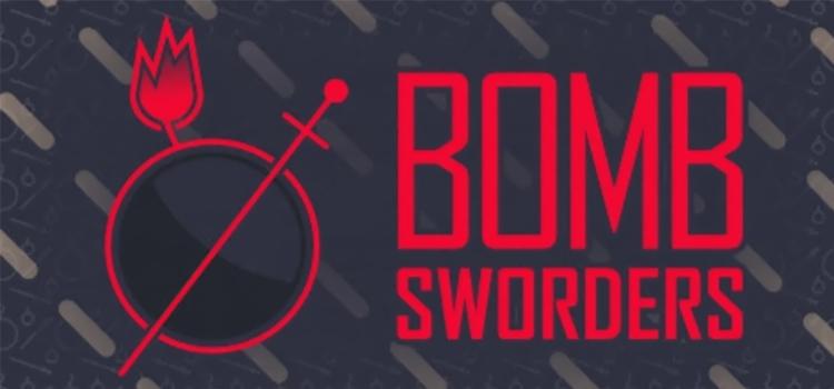 Bomb Sworders Free Download Full Version Crack PC Game
