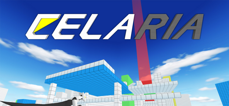 Celaria Free Download FULL Version Crack PC Game