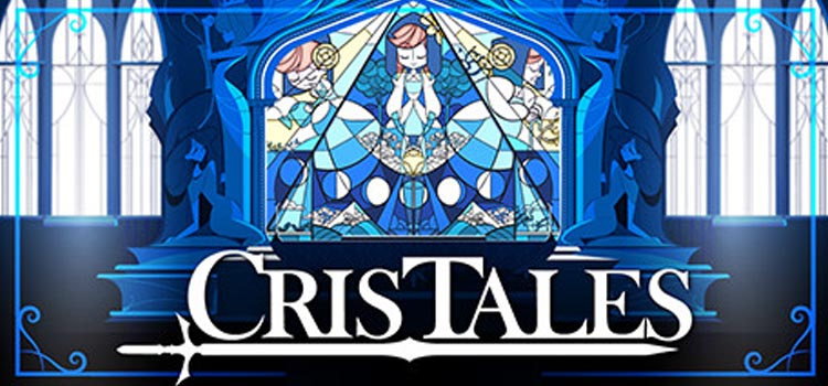 Cris Tales Free Download FULL Version Crack PC Game