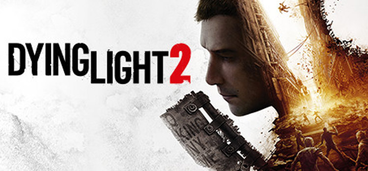 Dying Light 2 Free Download Full Version Crack PC Game