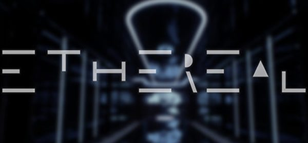 ETHEREAL Free Download FULL Version Crack PC Game