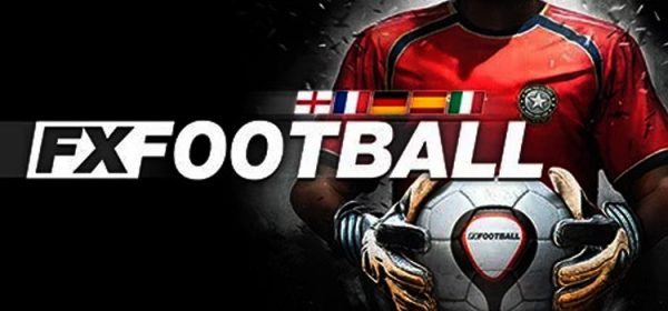 FX Football Free Download FULL Version Crack PC Game