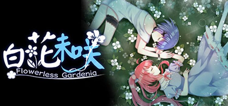 Flowerless Gardenia Free Download Full Version PC Game