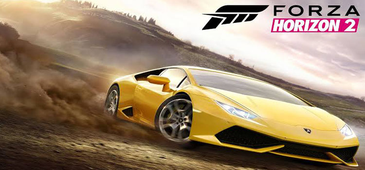Forza Horizon 4 [free download] - FULL GAME - YouTube
