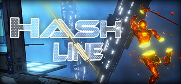 Hash Line Free Download FULL Version Crack PC Game