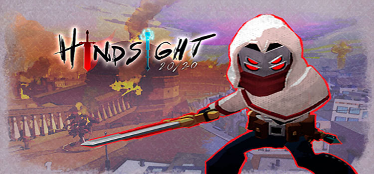 Hindsight 2020 Free Download FULL Version Crack PC Game