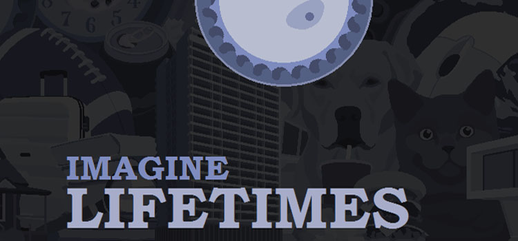 Imagine Lifetimes Free Download FULL Version PC Game